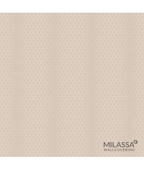Обои Milassa, Modern, M8 002/2