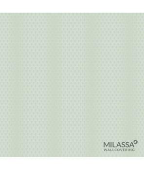 Обои Milassa, Modern, M8 005
