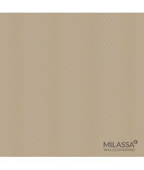 Обои Milassa, Modern, M8 010/1