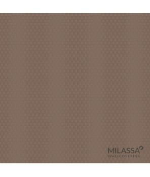 Обои Milassa, Modern, M8 010
