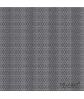 Обои Milassa, Modern, M8 011/1