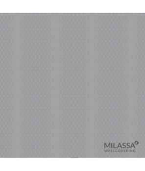 Обои Milassa, Modern, M8 011/2