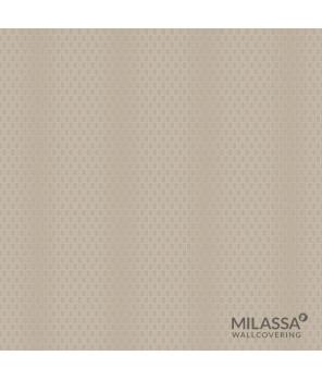 Обои Milassa, Modern, M8 011