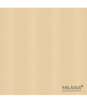 Обои Milassa, Modern, M8 012