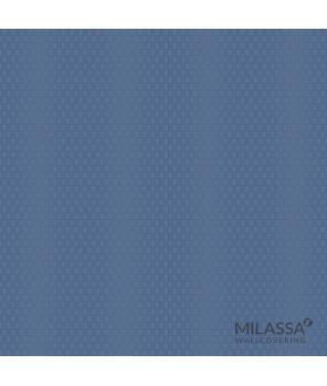 Обои Milassa, Modern, M8 021