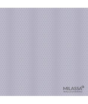 Обои Milassa, Modern, M8 022