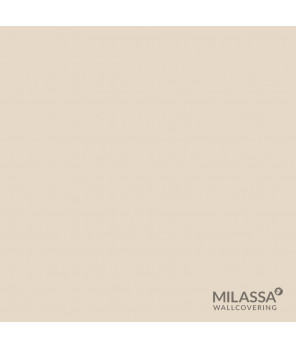 Обои Milassa, Modern, Sw9 002