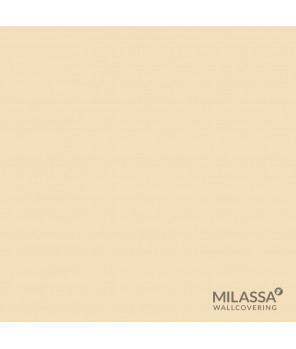 Обои Milassa, Modern, Sw9 004
