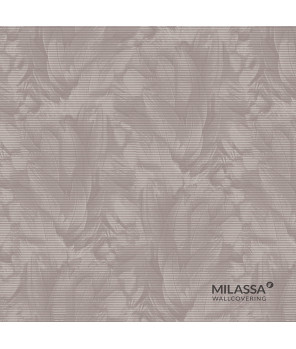 Обои Milassa, Casual, 21001