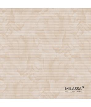 Обои Milassa, Casual, 21003