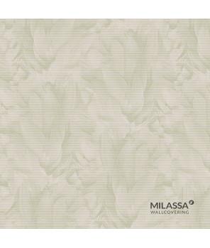 Обои Milassa, Casual, 21005
