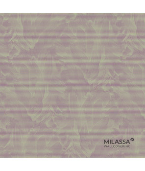 Обои Milassa, Casual, 21007