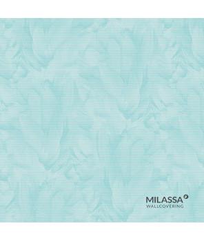 Обои Milassa, Casual, 21021
