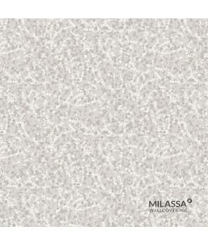 Обои Milassa, Casual, 22001