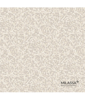 Обои Milassa, Casual, 22002-1