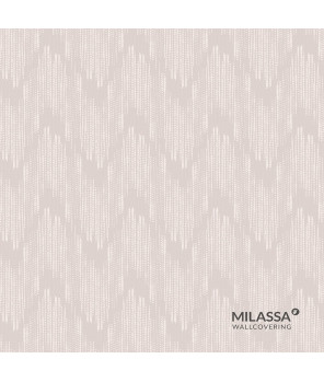 Обои Milassa, Casual, 23001
