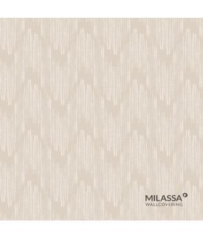 Обои Milassa, Casual, 23002-1