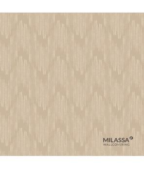 Обои Milassa, Casual, 23002