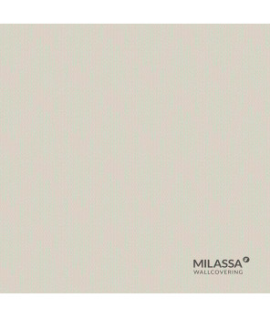 Обои Milassa, Casual, 23005