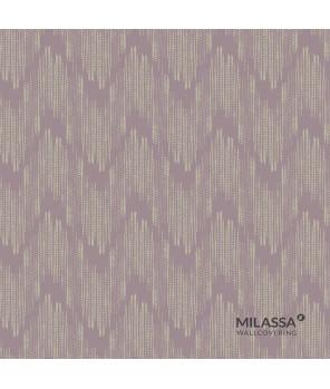 Обои Milassa, Casual, 23007