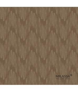 Обои Milassa, Casual, 23010