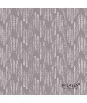 Обои Milassa, Casual, 23012