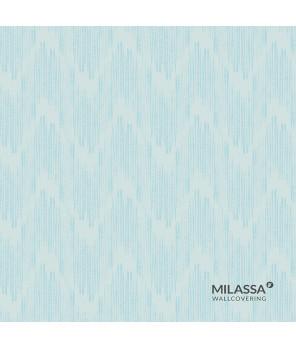 Обои Milassa, Casual, 23021
