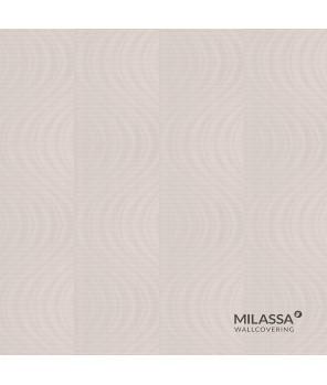 Обои Milassa, Casual, 24001