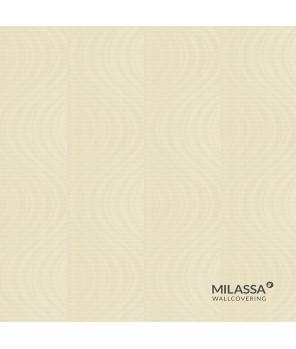 Обои Milassa, Casual, 24002-1
