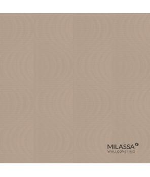 Обои Milassa, Casual, 24002