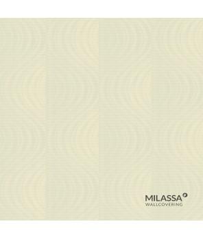 Обои Milassa, Casual, 24005