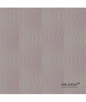 Обои Milassa, Casual, 24007