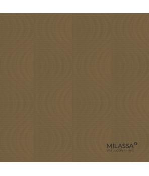 Обои Milassa, Casual, 24010