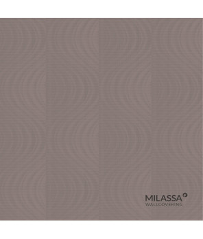 Обои Milassa, Casual, 24012