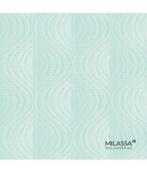 Обои Milassa, Casual, 24021