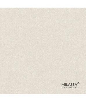 Обои Milassa, Casual, 26001