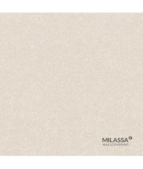 Обои Milassa, Casual, 26003