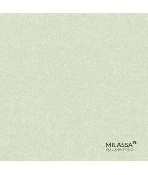 Обои Milassa, Casual, 26005