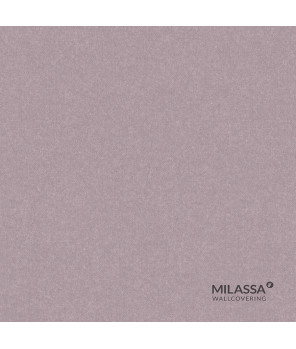 Обои Milassa, Casual, 26007