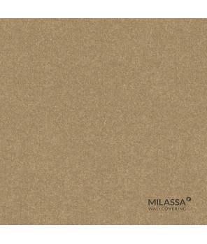 Обои Milassa, Casual, 26010