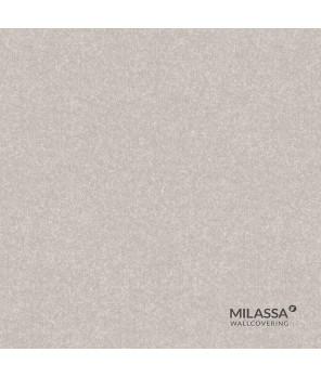 Обои Milassa, Casual, 26012