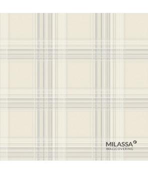 Обои Milassa, Casual, 27001
