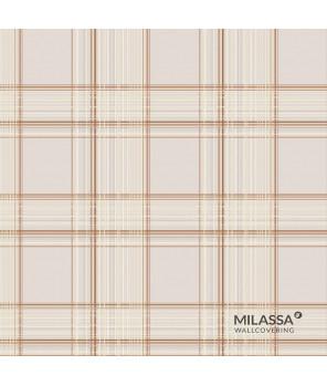 Обои Milassa, Casual, 27003