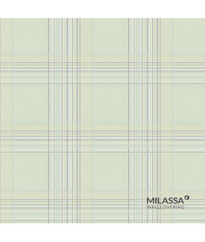 Обои Milassa, Casual, 27005