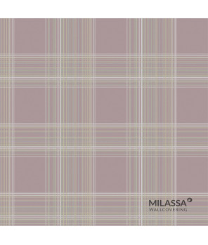 Обои Milassa, Casual, 27007