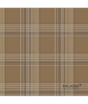 Обои Milassa, Casual, 27010