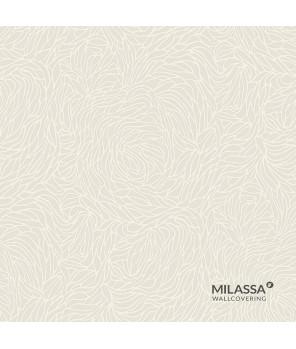 Обои Milassa, Casual, 28001