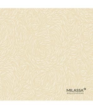 Обои Milassa, Casual, 28003