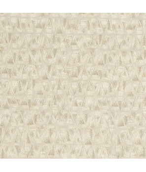 Итальянские обои Sirpi, коллекция Muralto Fashion 2, артикул 34624