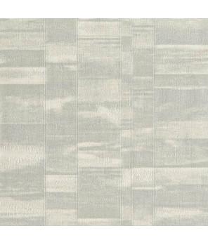 Итальянские обои Sirpi, коллекция Muralto Fashion 2, артикул 34630